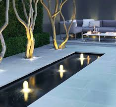 modern water features modern water features an amazing water feature landscape design that