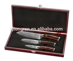 maxam kitchen knives maxam knives maxam knives suppliers and manufacturers at alibaba com