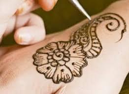 membuat alis dengan henna 8 cara menghilangkan henna di kulit secara alami cepat 2018