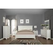 Naples Bedroom Furniture by Design Bedroom Layout Luxury Cool Sale On Bedroom Furniture Home
