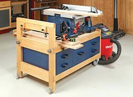 Woodworking Plans For Small Tables by Hunting For A Good Table Saw Page 3 Avs Forum Table Saw Stand