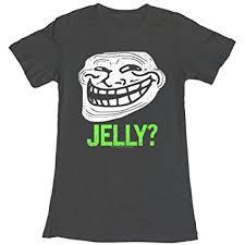 U Mad Meme Face - u mad you mad bro meme gif trending u mad face green jelly