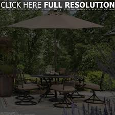 Sams Club Patio Furniture Sams Club Patio Furniture Replacement Cushions Patio Outdoor