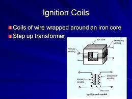 renault laguna 2 wiring diagram renault laguna fuse box diagram