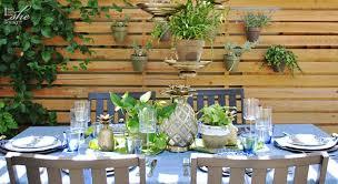 Pineapple Outdoor Rug Homegoods Pineapple