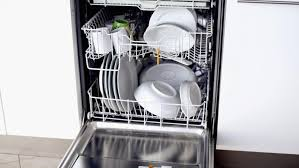 kitchen sink cabinet with dishwasher how to install a new dishwasher