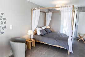 chambre d hote hunawihr gites chambres d hotes hunawihr chambre d hôtes justine