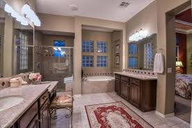 Traditional Master Bathroom In Peoria AZ Zillow Digs Zillow - Designs bathrooms 2