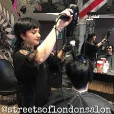 edgy salon haircuts chicago streets of london salon 135 photos 231 reviews blow dry out
