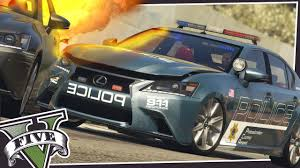 lexus gs 350 tuner tunable lexus gs350 cop car youtube