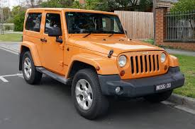 jeep wrangler orange file 2013 jeep wrangler jk my13 overland 3 door hardtop 2015 08