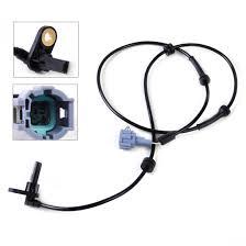 nissan titan australia for sale online buy wholesale abs sensor nissan from china abs sensor