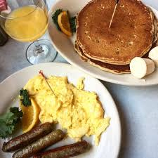 spot triangle cuisine badass breakfast spots across the triangle near raleigh offline