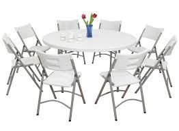 Best 25 Octagon Picnic Table Ideas On Pinterest Picnic Table by Best 25 Round Folding Table Ideas On Pinterest Round Picnic