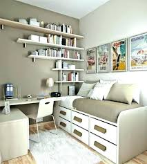 bedroom shelving ideas on the wall small bedroom bookcase bookshelf for bedroom small bedroom bookshelf