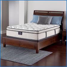fresh sams club queen mattress mattress idea 32150 mattress ideas