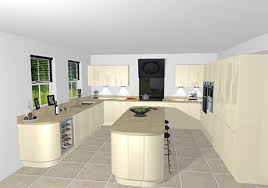 kitchen ideas uk designer kitchens uk absurd vintage kitchen designs design 23