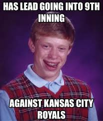 New York Mets Memes - 30 best memes of the kansas city royals beating the new york mets