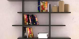 bookshelves design shelving amazing cool wall shelves entrancing wall hanging