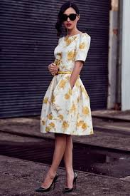 vintage dresses for wedding guests wedding guest ideas
