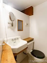 new york apartment 1 bedroom loft apartment rental in lower east