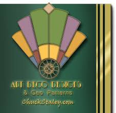 Art Deco Design Art Deco Designs Artdecofineart Twitter