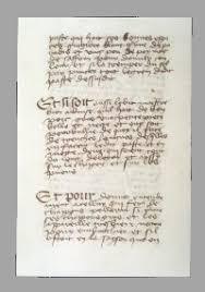la cuisine au du fait de cuisine 1420 du fait de cuisine est un livre de