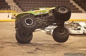 monster truck show ottawa themonsterblog com we know monster trucks monster spectacular
