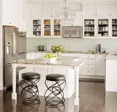 furniture bar stools architectural design white mirror accent