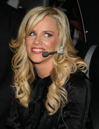 lady luck halloween horror nights jenny mccarthy wikipedia