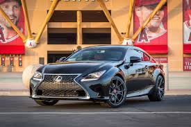 custom lexus rc lexus rc200 gallery flow forged wheels u0026 custom rims vorsteiner