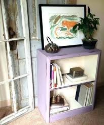 bookcase bedside table bookcase nightstand bookcase bedside table