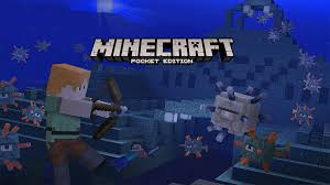 minecraft pocket edition apk 0 9 0 why you should minecraft pocket edition apk for free now