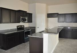 granite countertop kitchen ideas white cabinets how long can