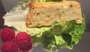 cuisiner light http cmemontaigne fr mes recettes recettes minceur plats