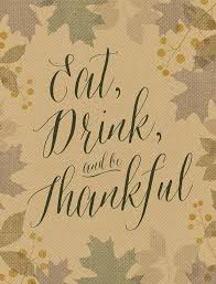 Free Thanksgiving Quotes 25 Best Thanksgiving Quotes Ideas On Pinterest