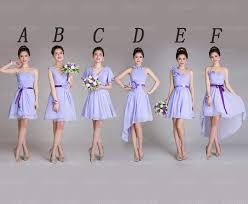 reasonable bridesmaid dresses lilac bridesmaid dresses junior bridesmaid dress