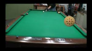 How To Play Pool Table Pool 202 Learn How To Play Pool Dailymotion