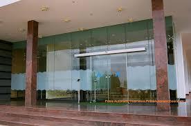 sliding doors glass home prime automatic door