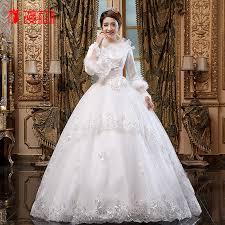 china african wedding dresses china african wedding dresses