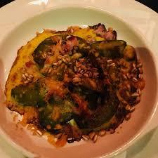 royale cuisine royale raleigh restaurant reviews phone number photos