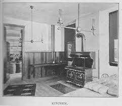 Victorian Home Interior by 3346 Best Historic Home Interiors Images On Pinterest Victorian