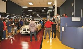 auto bid auction so you want to buy vehicles for your fleet at auction articles