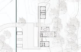 odyssey floor plan digital pin up 2001 odyssey porch house the dogrun