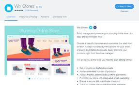s website wix review 13 key things to before you use wix may 18