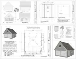 Garage Construction Plans Uk Plans Diy Free Download by Apartments Garage Building Plans Free Diy Garage Plans Detailed