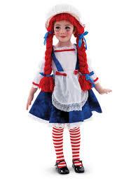 Halloween Costumes Kids Halloween Costumes Pictures For Kids Cute Kids Halloween Costumes