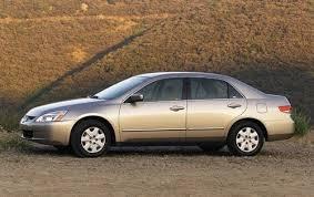 honda accord used for sale used 2005 honda accord sedan pricing for sale edmunds