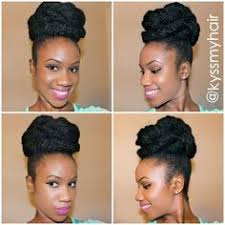 what is a marley hairdos 17 hot summer hairstyle for women with afro hair black women
