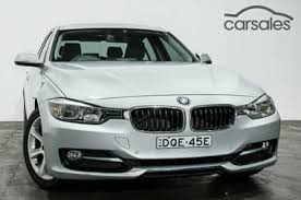 bmw white car used bmw 320d cars for sale in australia carsales com au